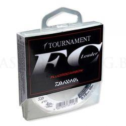 Tournament FC