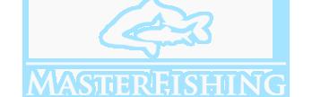 Майсторски Риболов ООД